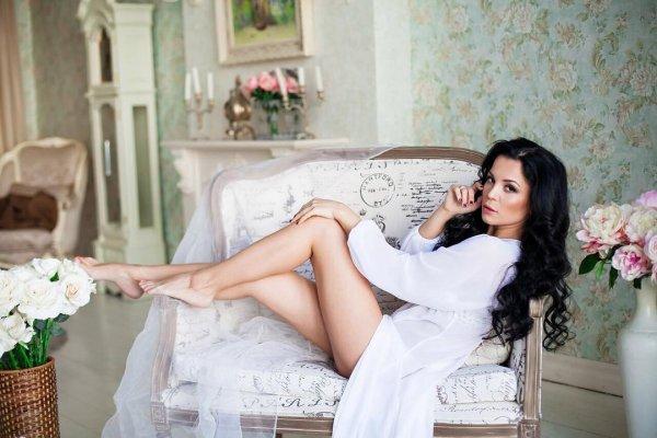 Звезда «Дома-2» Салибекова поделилась подробностями «беременной» диеты
