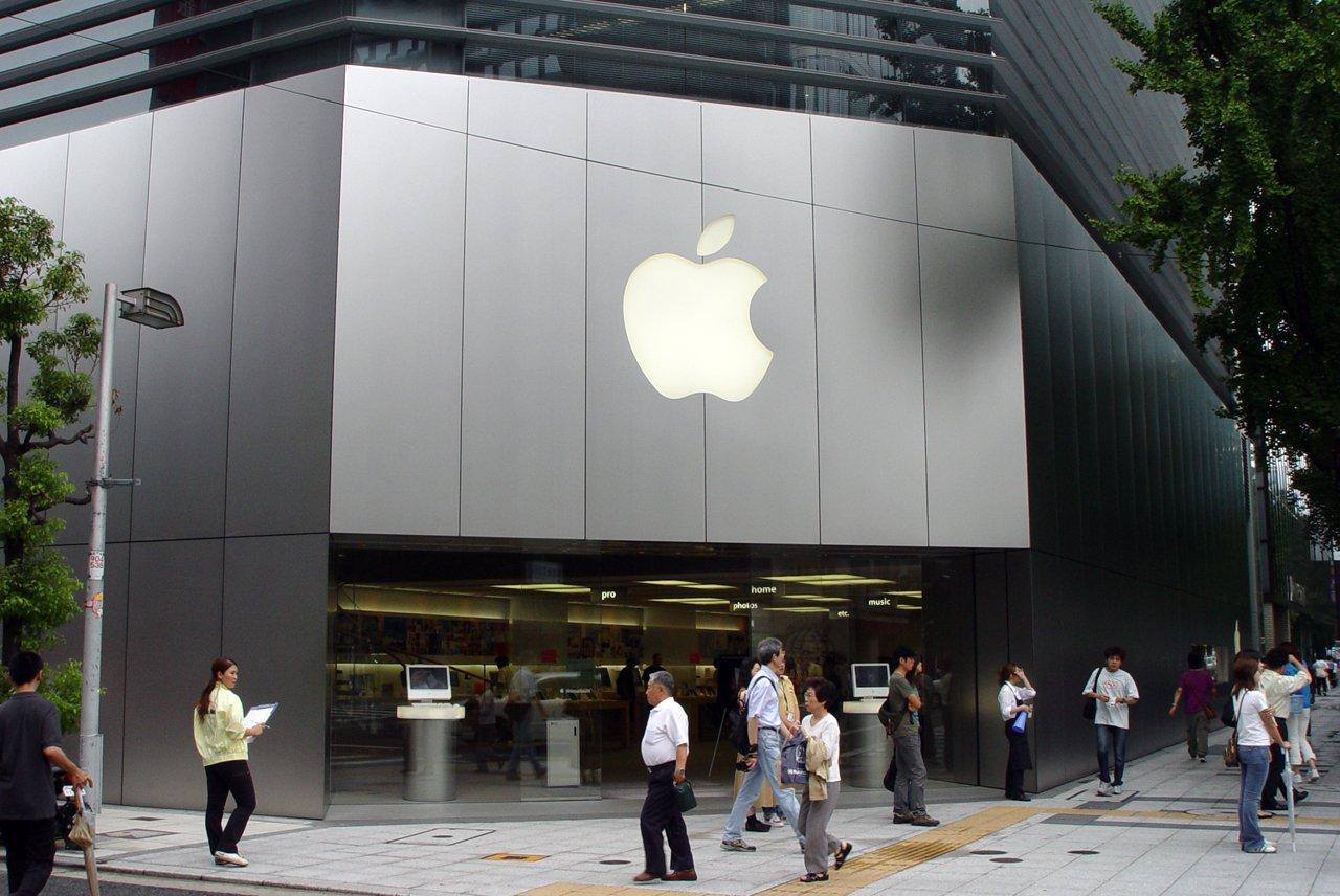 Apple не покажет ни одного «железного» продукта на WWDC 2018