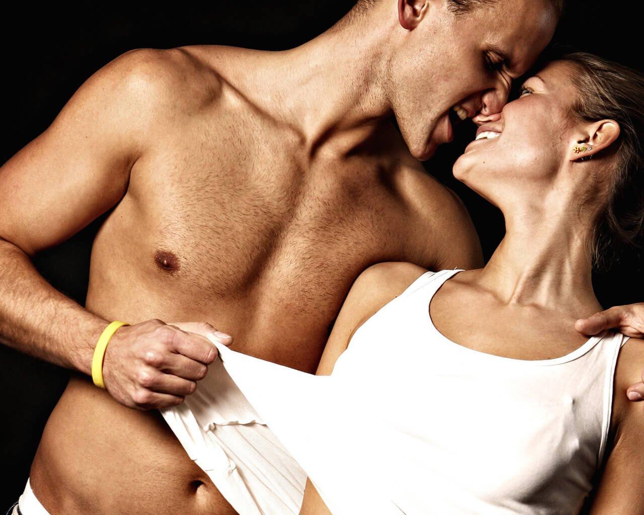 Типы сексуальных отношений, Типы сексуальных отношений. Хиромантия 1 фотография