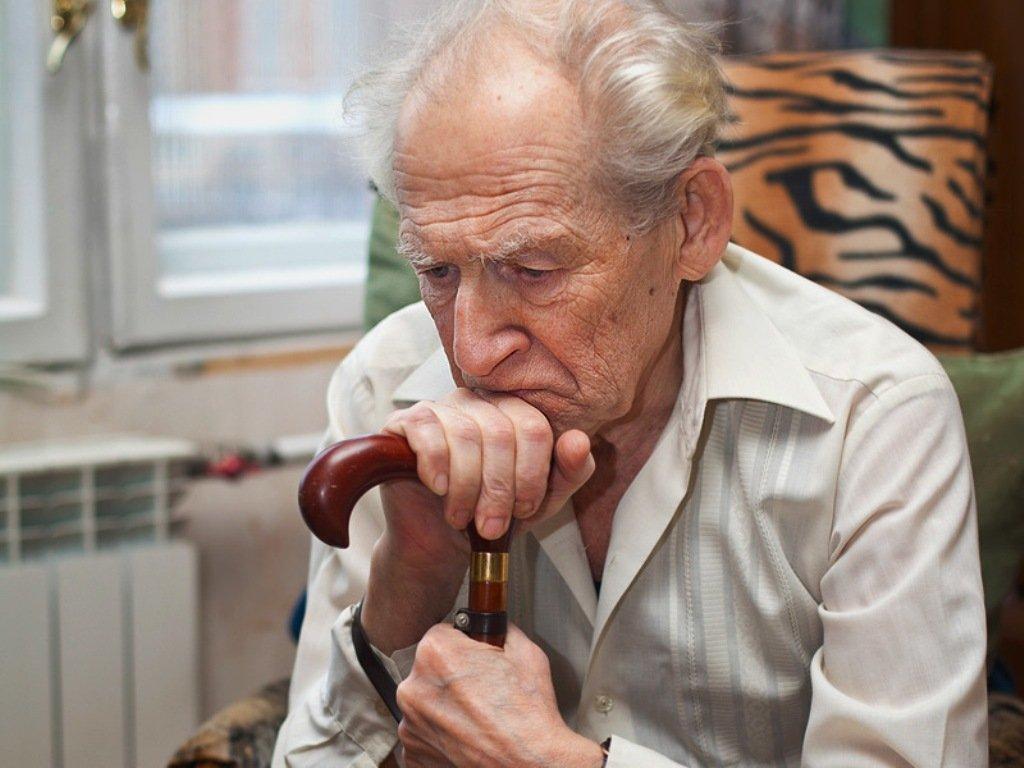«Большинство не доживет»: россияне рассказали о своем отношении к повышению пенсионного возраста