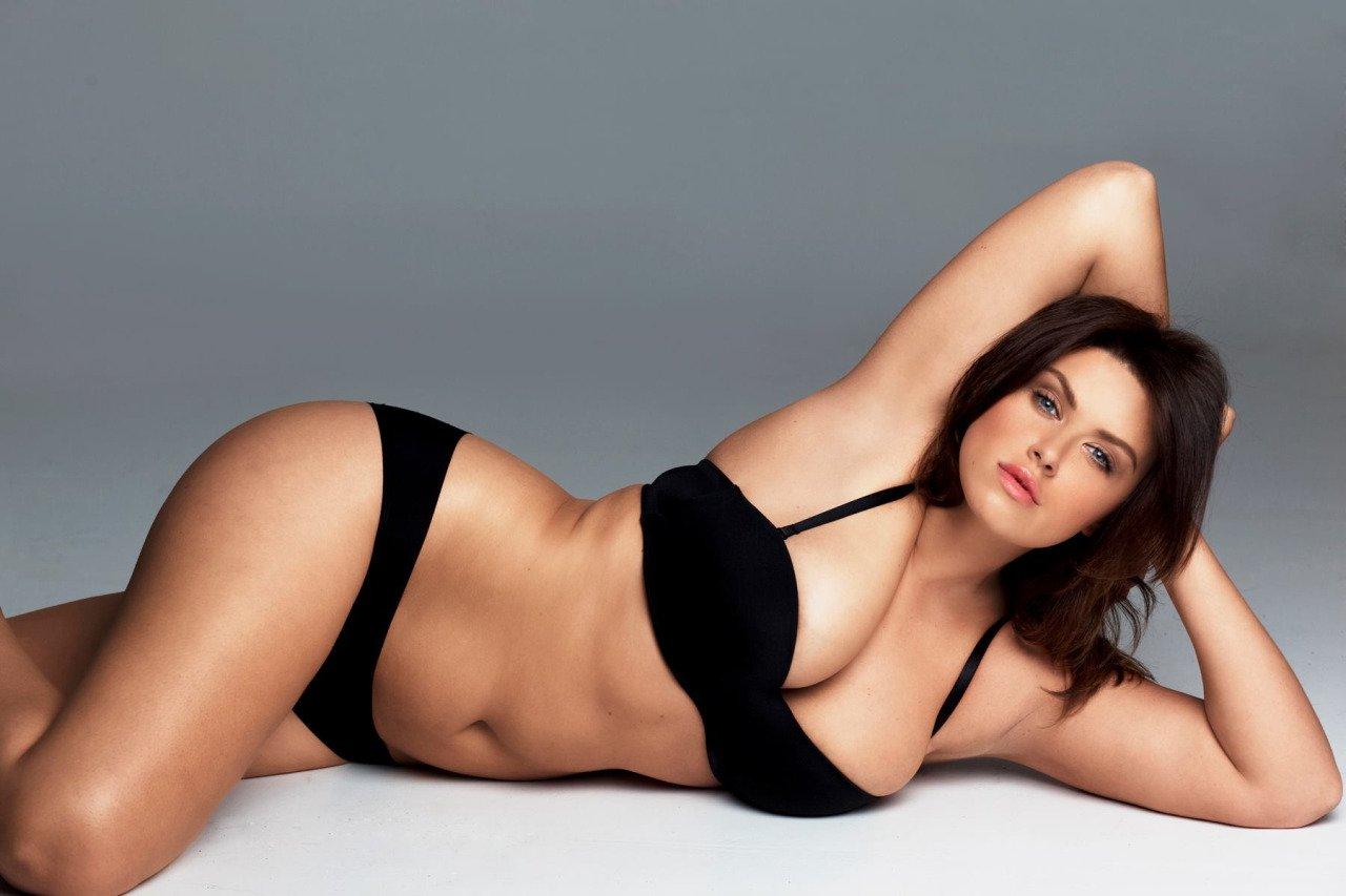 Девушка модель жаркова веб кам девушка модель фото что это такое