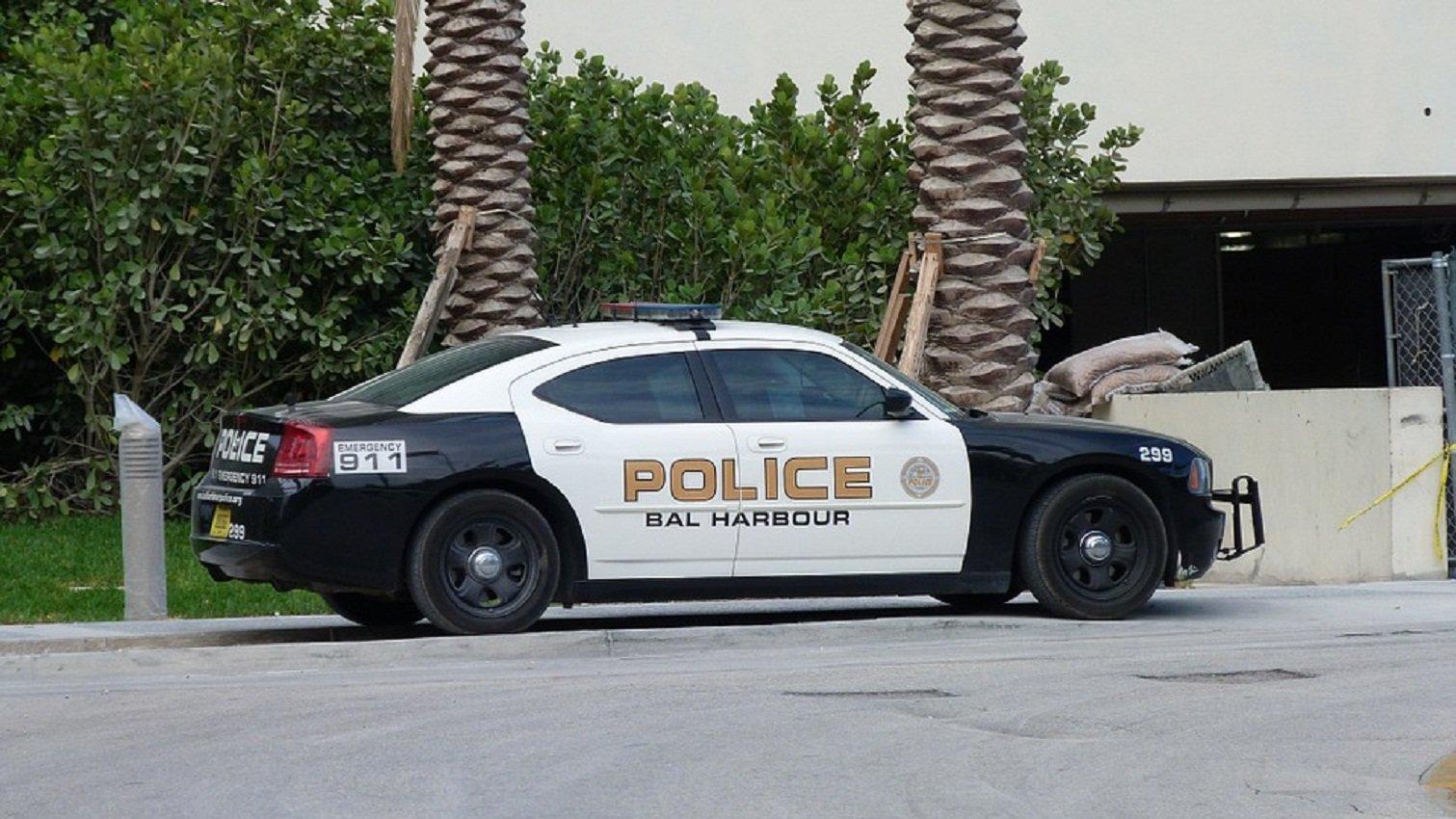 Семь человек пострадали встрельбе вСеверном Голливуде