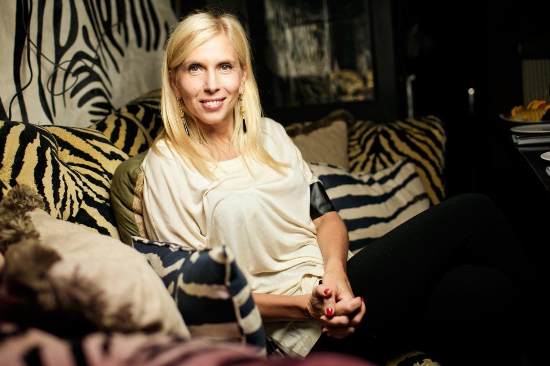 Алена Свиридова вплатье-сетке опозорилась на«Кинотавре» Смотрите ФОТО!