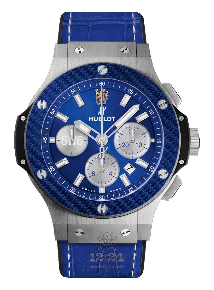 7939eaad6a52 К концу ХХ века традиционная, консервативная классика в коллекциях элитных  швейцарских часов стала чем-то собой разумеющимся. И весь мир ждал, ...