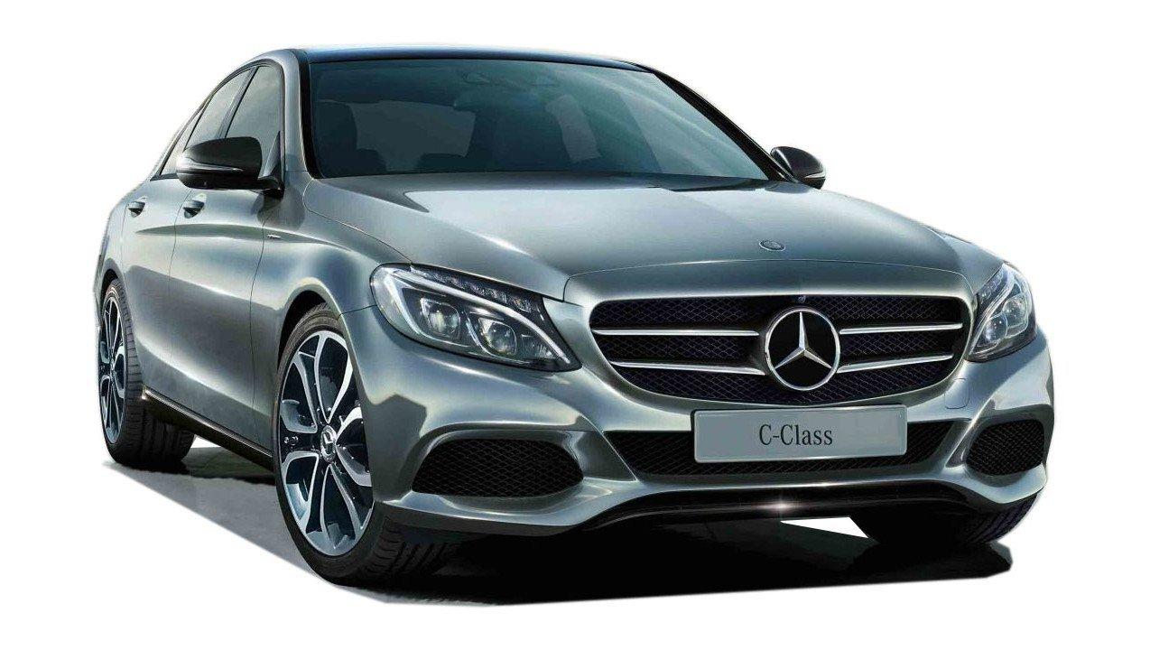Daimler отзывает вГермании практически 800 тыс. авто