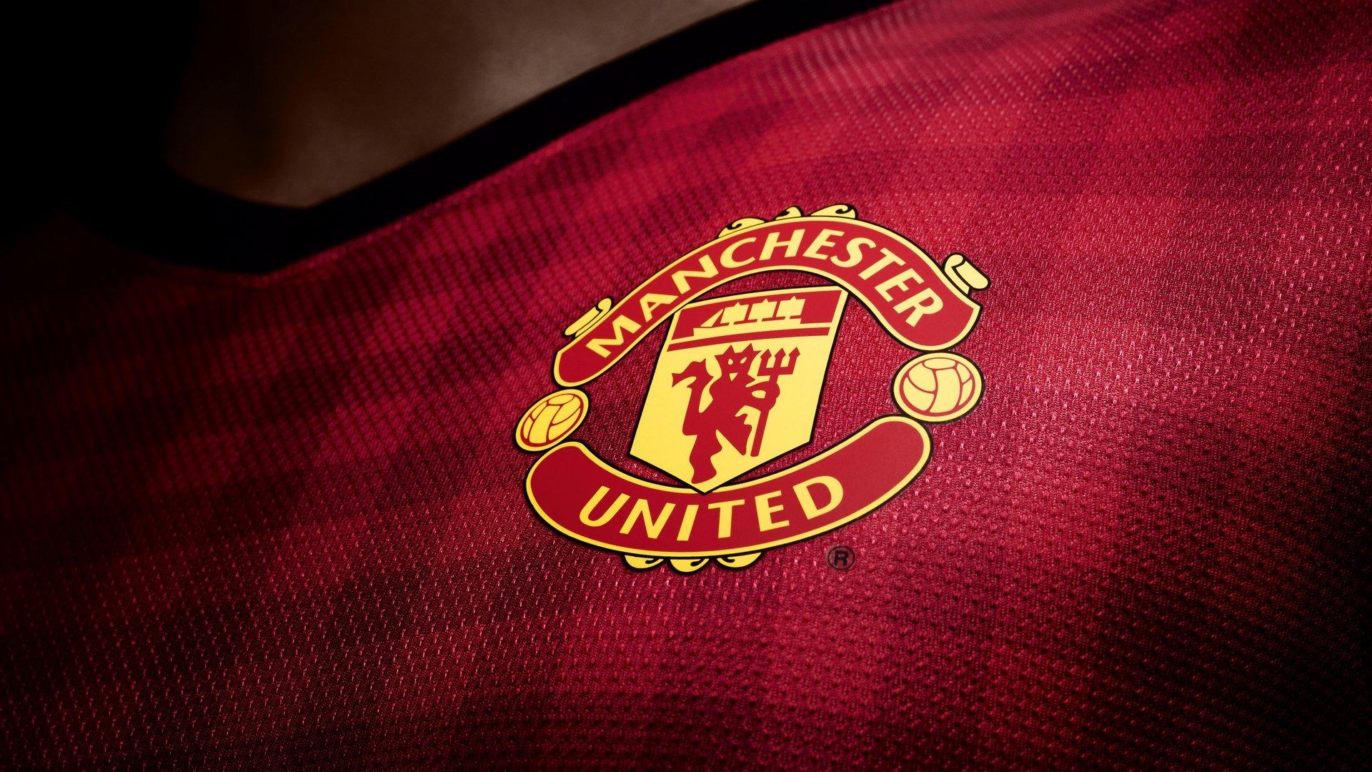 «Манчестер Юнайтед» признан самым дорогим футбольным клубом мира