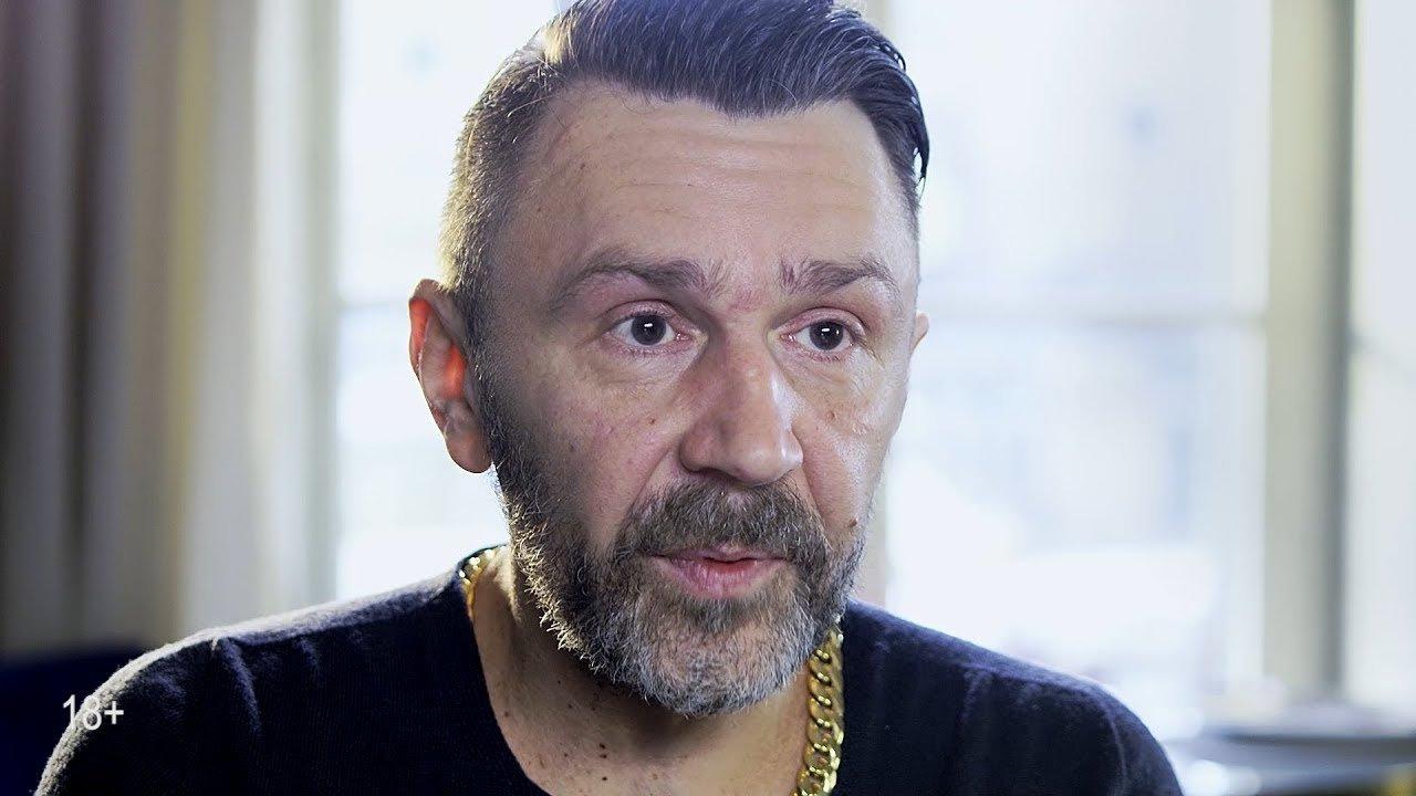 знаменитые актеры санкт-петербурга фото