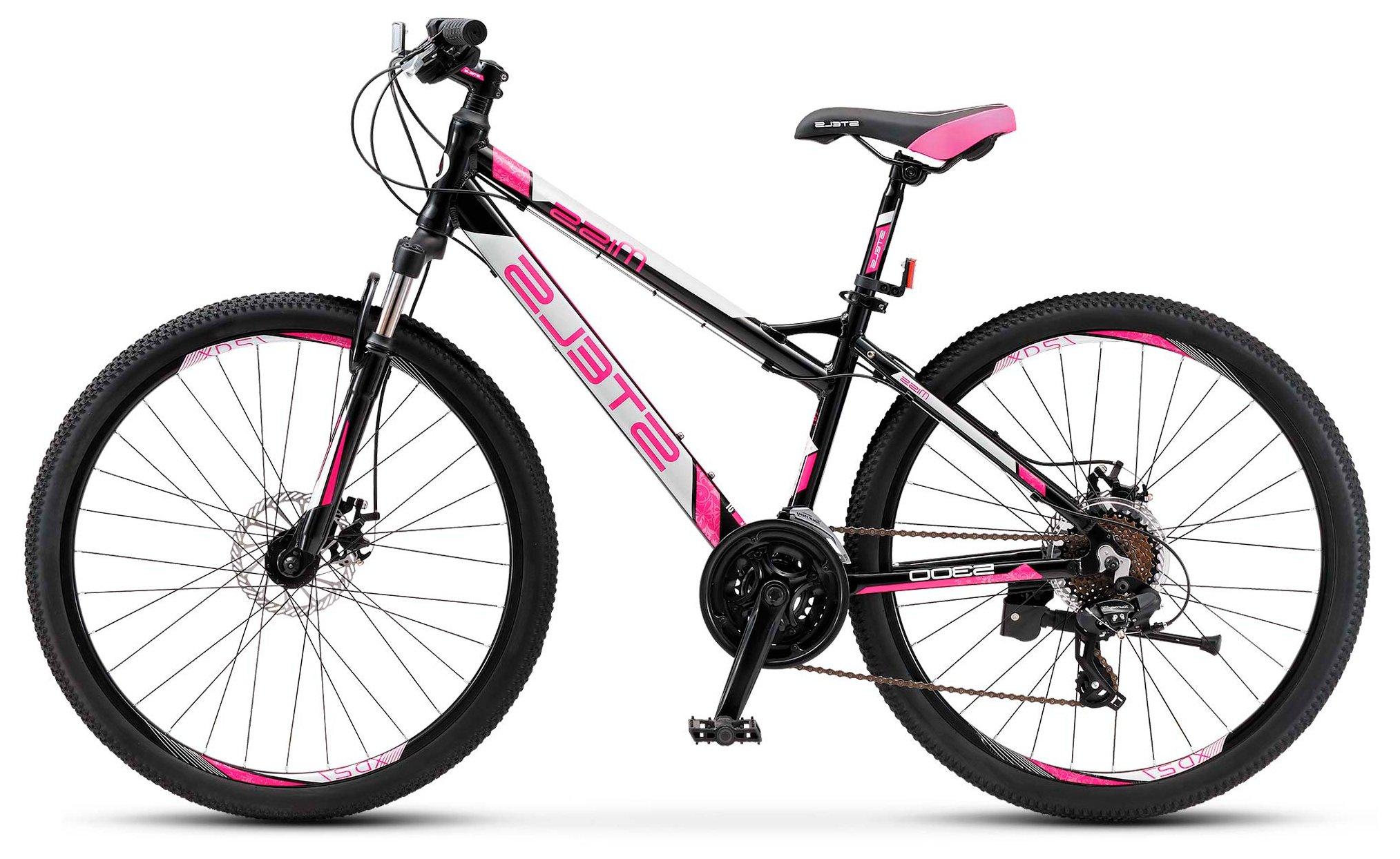 1-ый вмире крипто-велосипед создали в Англии