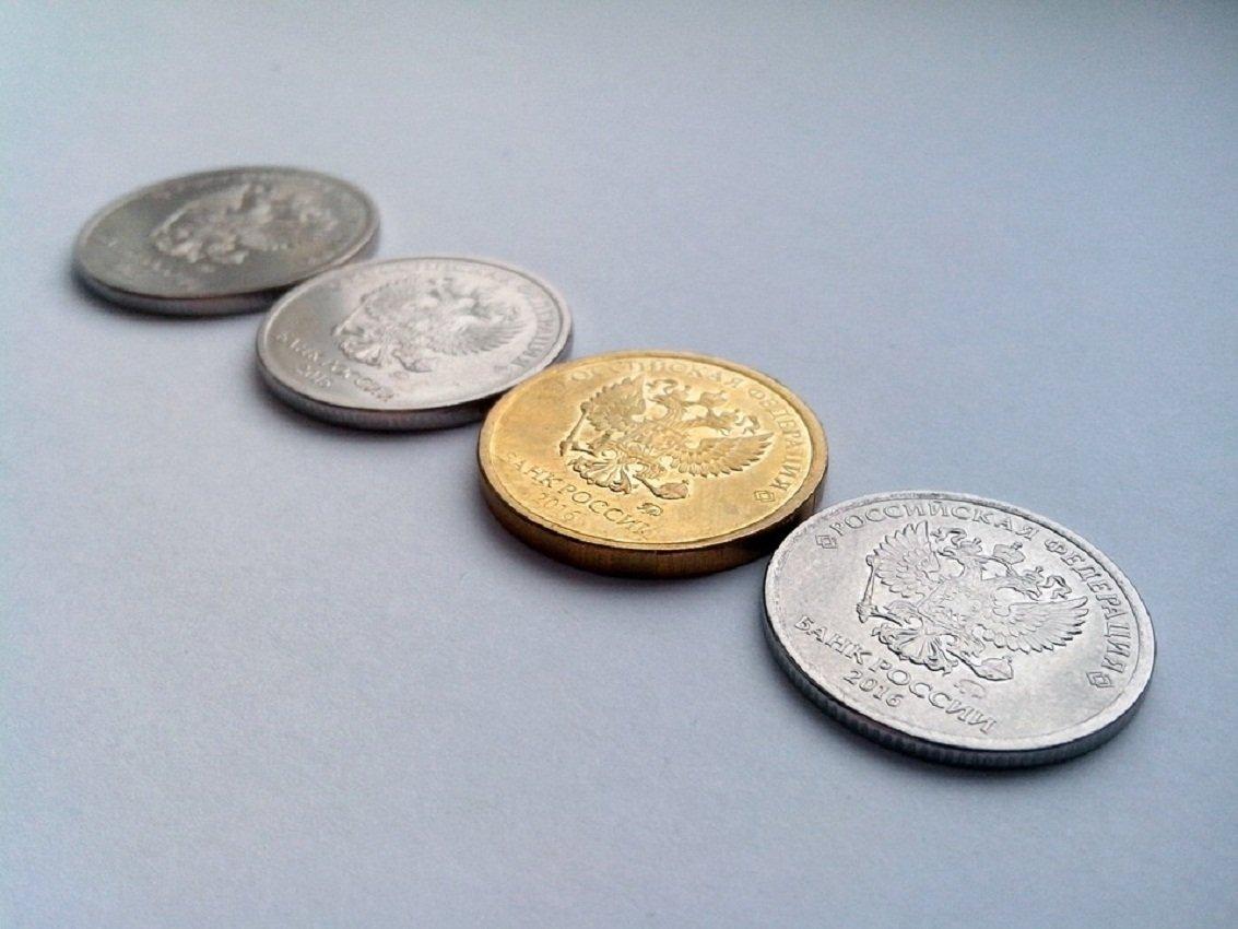 Сегодня ростовчане могут получить вбанках памятные купюрыЧМ