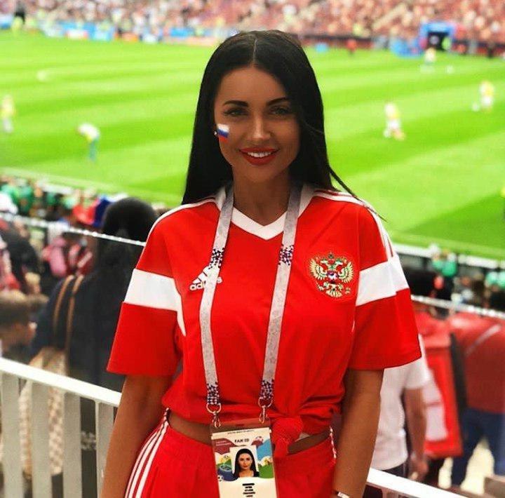Рунет девушки порно, два в одной пежня фото