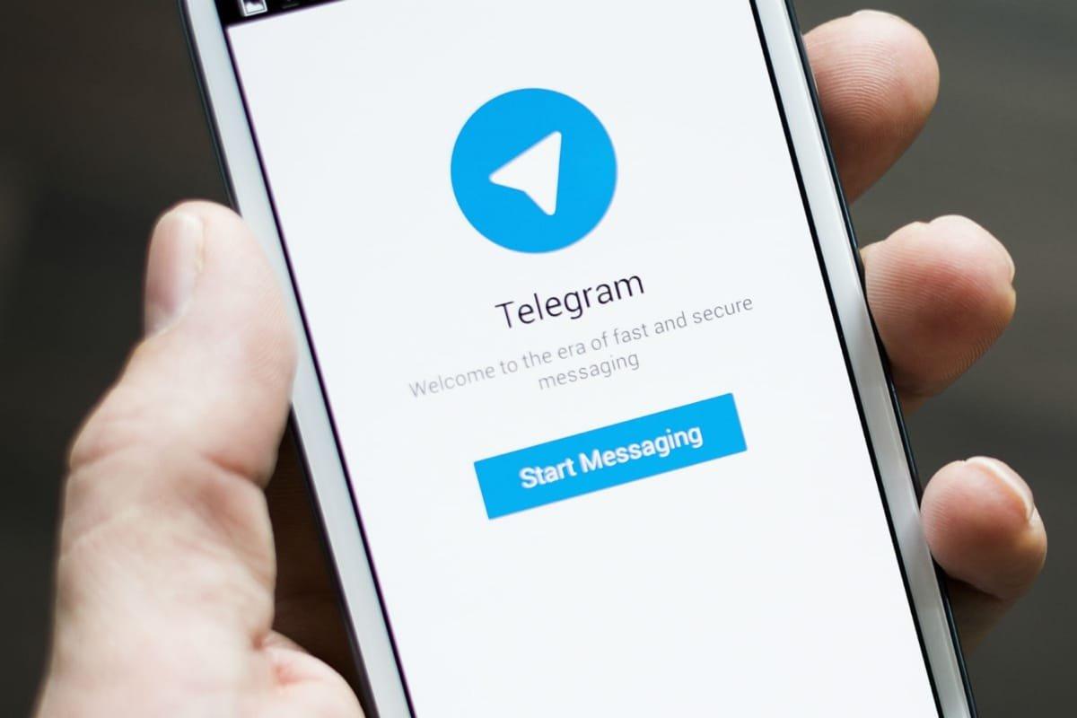 Троянский вирус управляет зараженным устройством через Telegram