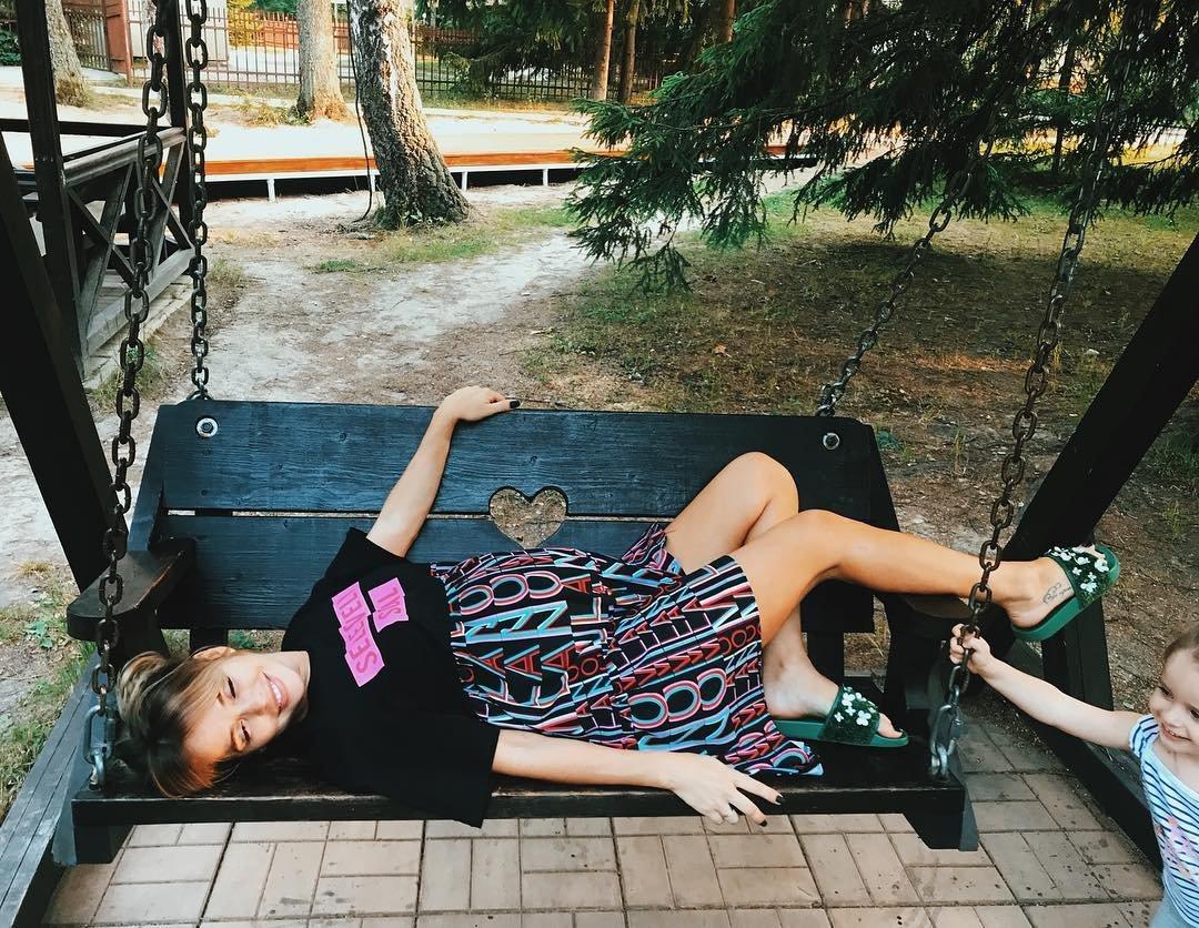 14 лет 15 лет Красивые девушки Вконтакте