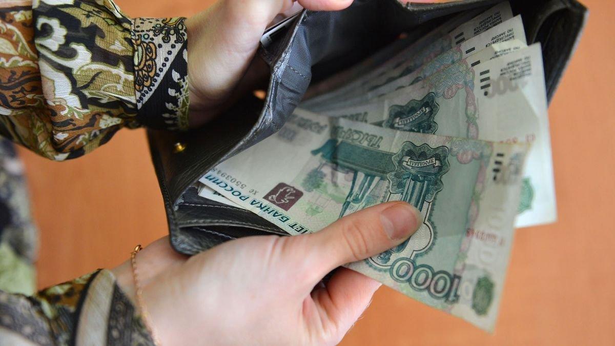 Рекорд этого года: каждый десятый житель россии - должник микрофинансовых компаний