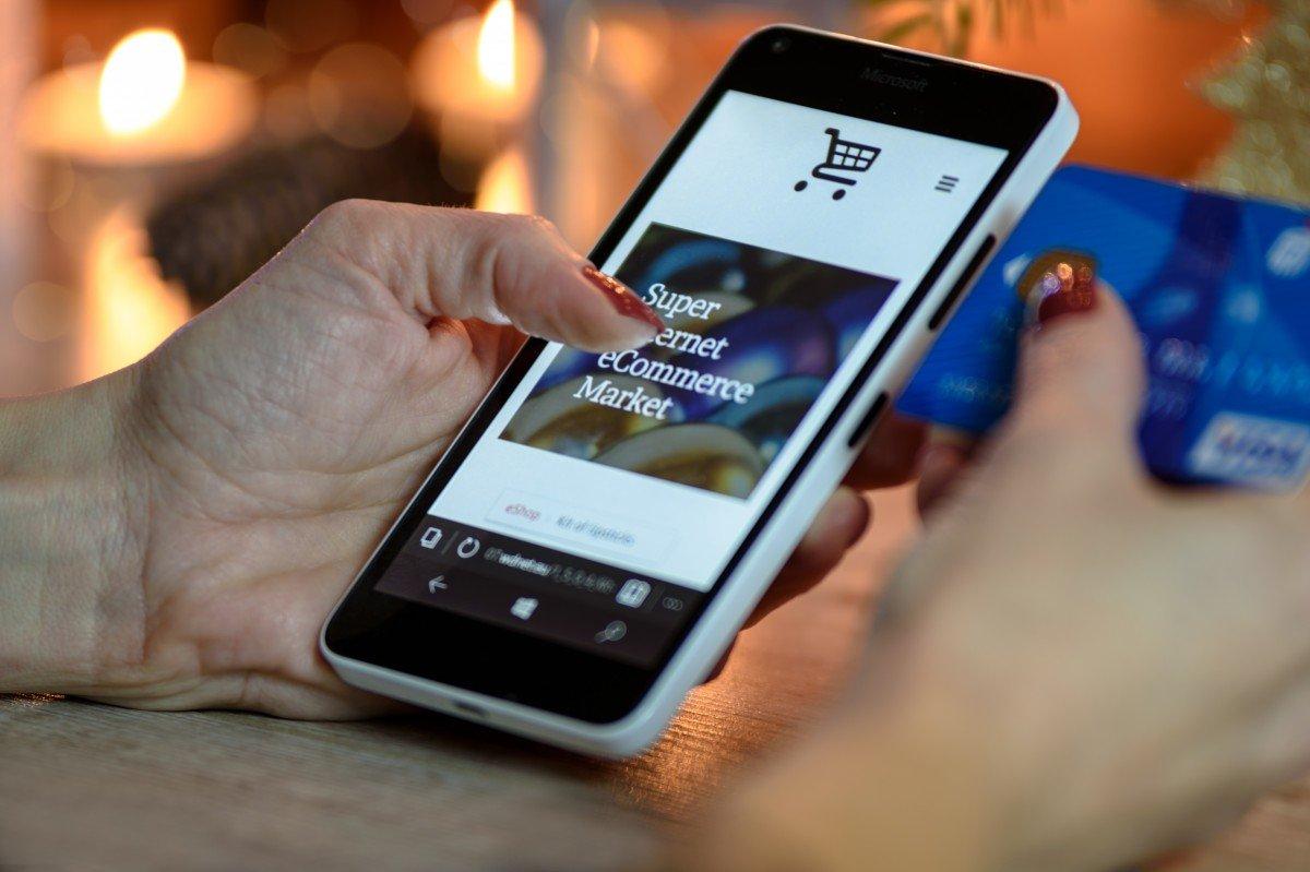 Стало известно оновом методе кражи денежных средств у собственников андроид