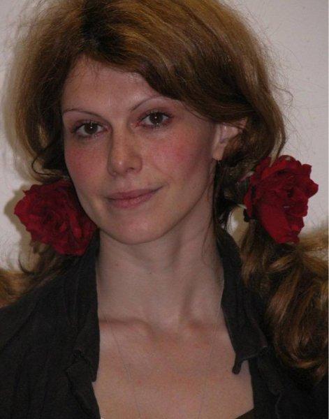 Регина Мянник впервые прокомментировала убийство супруга