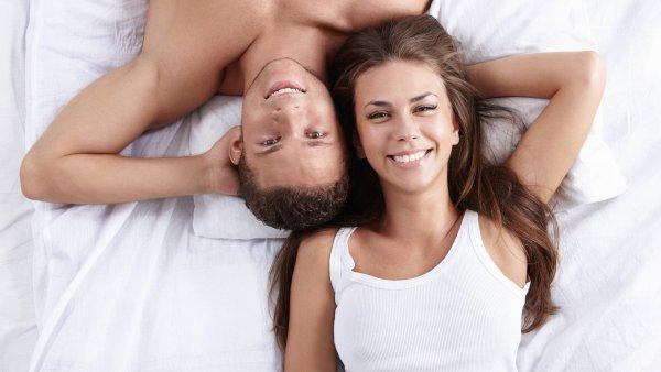 Воронежцы уверены, что рано или поздно дружба мужчины и женщины приведет к сексу