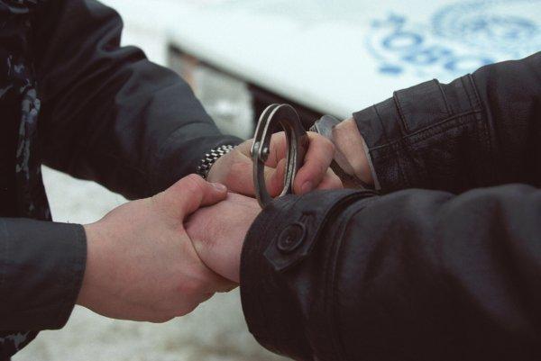 Житель Чувашии изнасиловал свою парализованную мать
