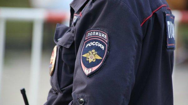 В Мытищах украинец отрезал половой орган гастарбайтеру и засунул ему в рот