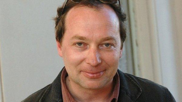 Медведев назвал Урсуляка «человеком творческой энергии» и поздравил с 60-летием