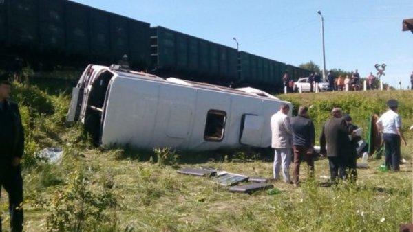 Семьям погибших в ДТП в Орловской области выплатят по 200 тысяч рублей?