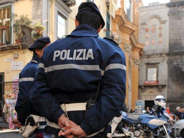 В Италии задержали воров, укравших картины Рубенса и Ренуара