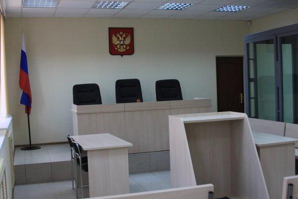 СКР сократил обвинения по «делу Роскомнадзора»