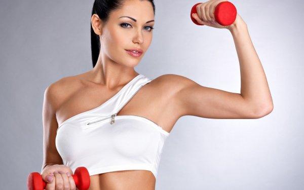 Ученые определили факторы, которые вредят женской груди