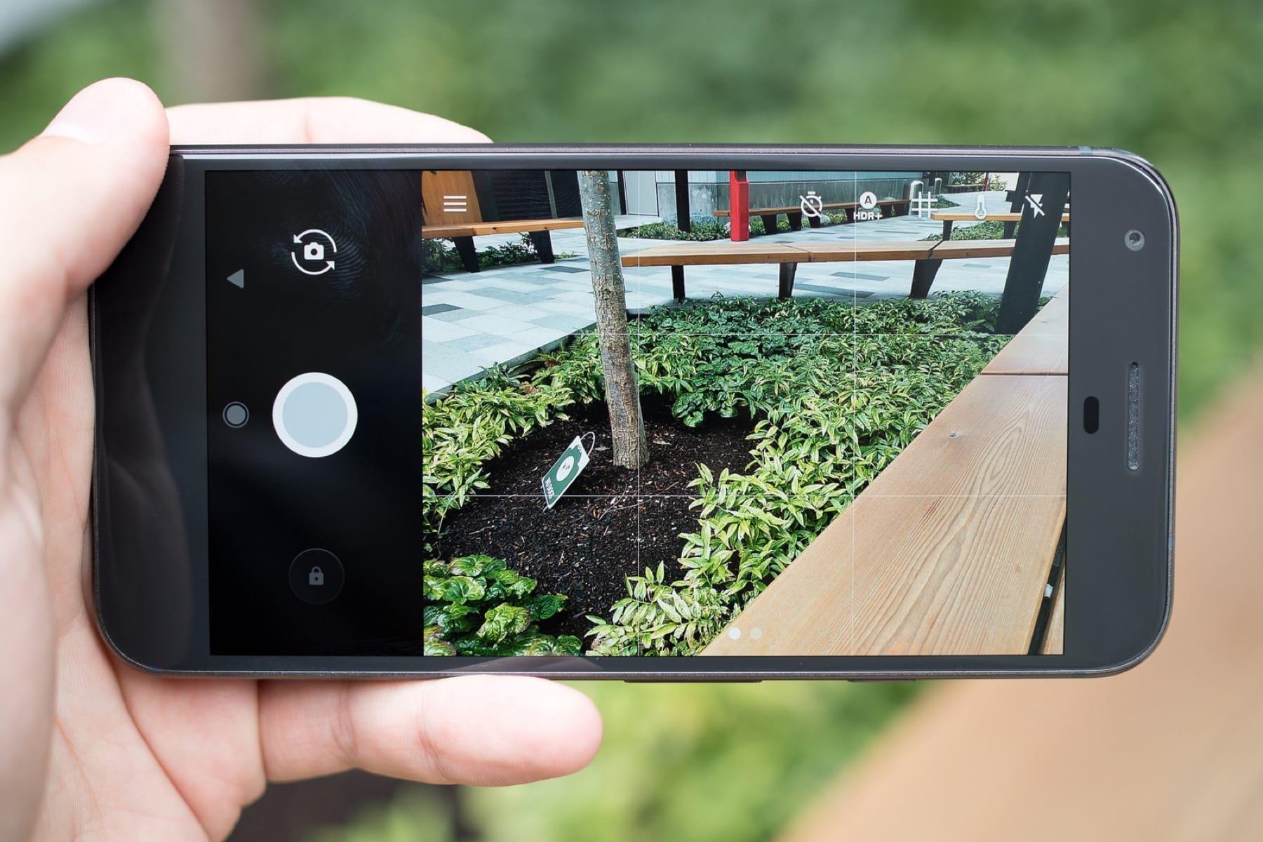 горем смартфоны с хорошими фотокамерами файл компьютер