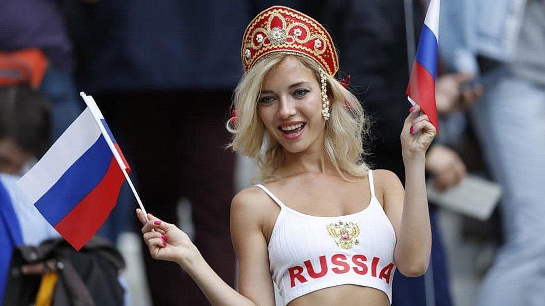 Русское порно рейтинг, тяга женщин к оголению