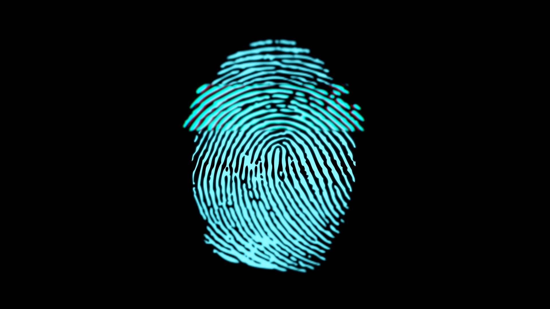 Сканер пальца на смартфоне распознает вашу смерть