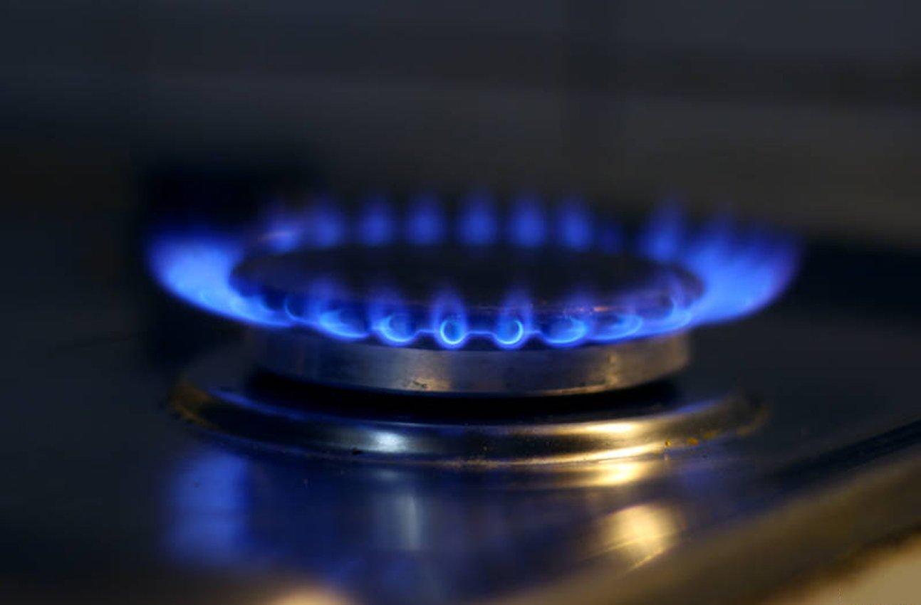 Изорганических отходов можно добывать газ— Ученые