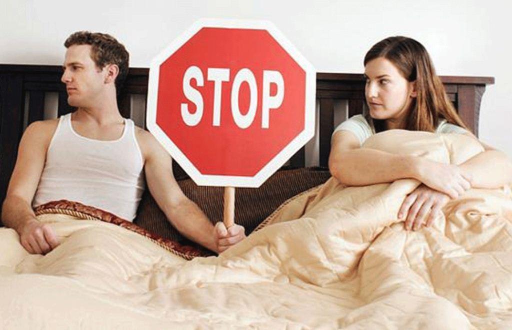 Секс не опытных людей
