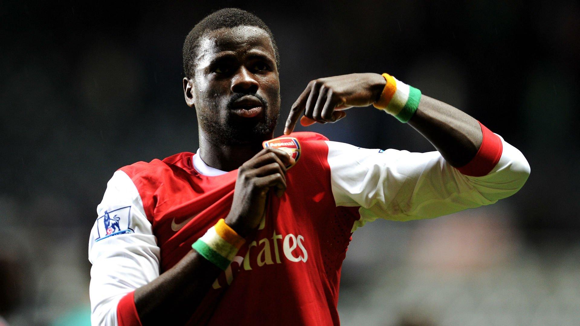 Бывшего защитника «Арсенала» подозревали вподжоге