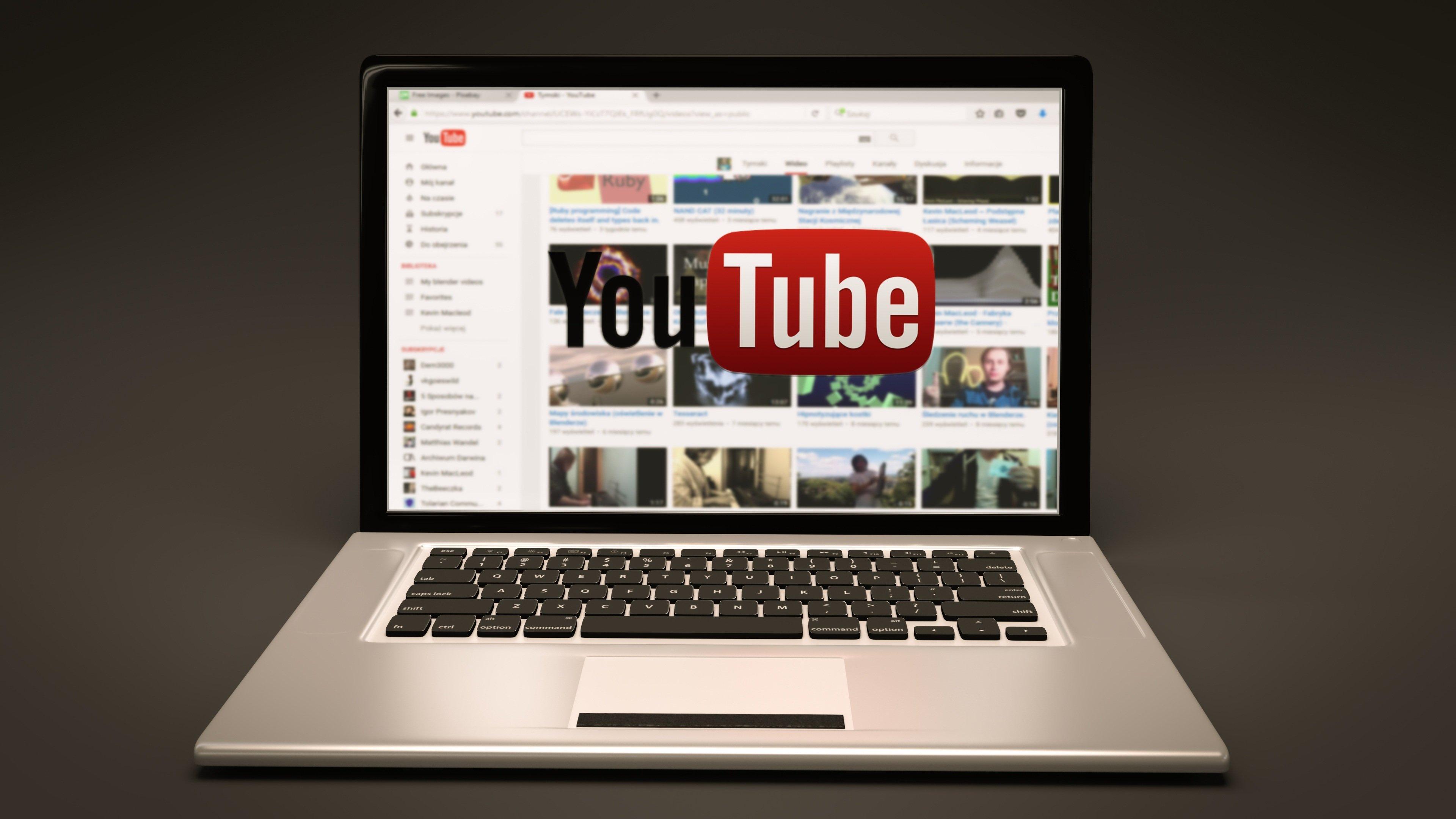 YouTube решил выделить 25млндолл. наулучшение качества новостного контента