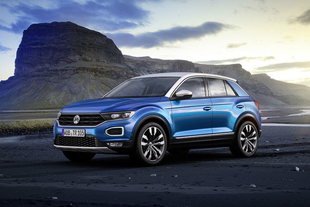 Суд обязал Volkswagen выплатить 10 млрд долларов автовладельцам, которых коснулся «дизельный скандал»