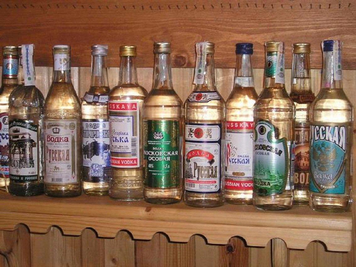 ВИзмайловском Кремле откроют улучшенный Музей русской водки