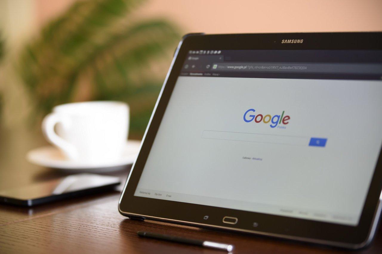 Google обновила сервис Google Pay