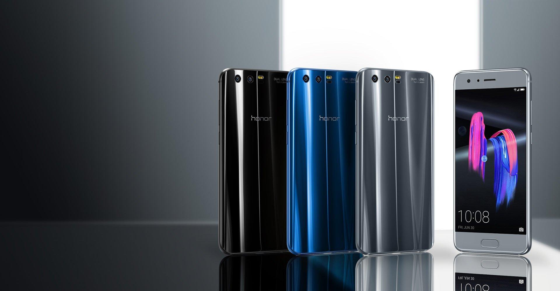 Китайский смартфон обошел iPhone поколичеству продаж в Российской Федерации