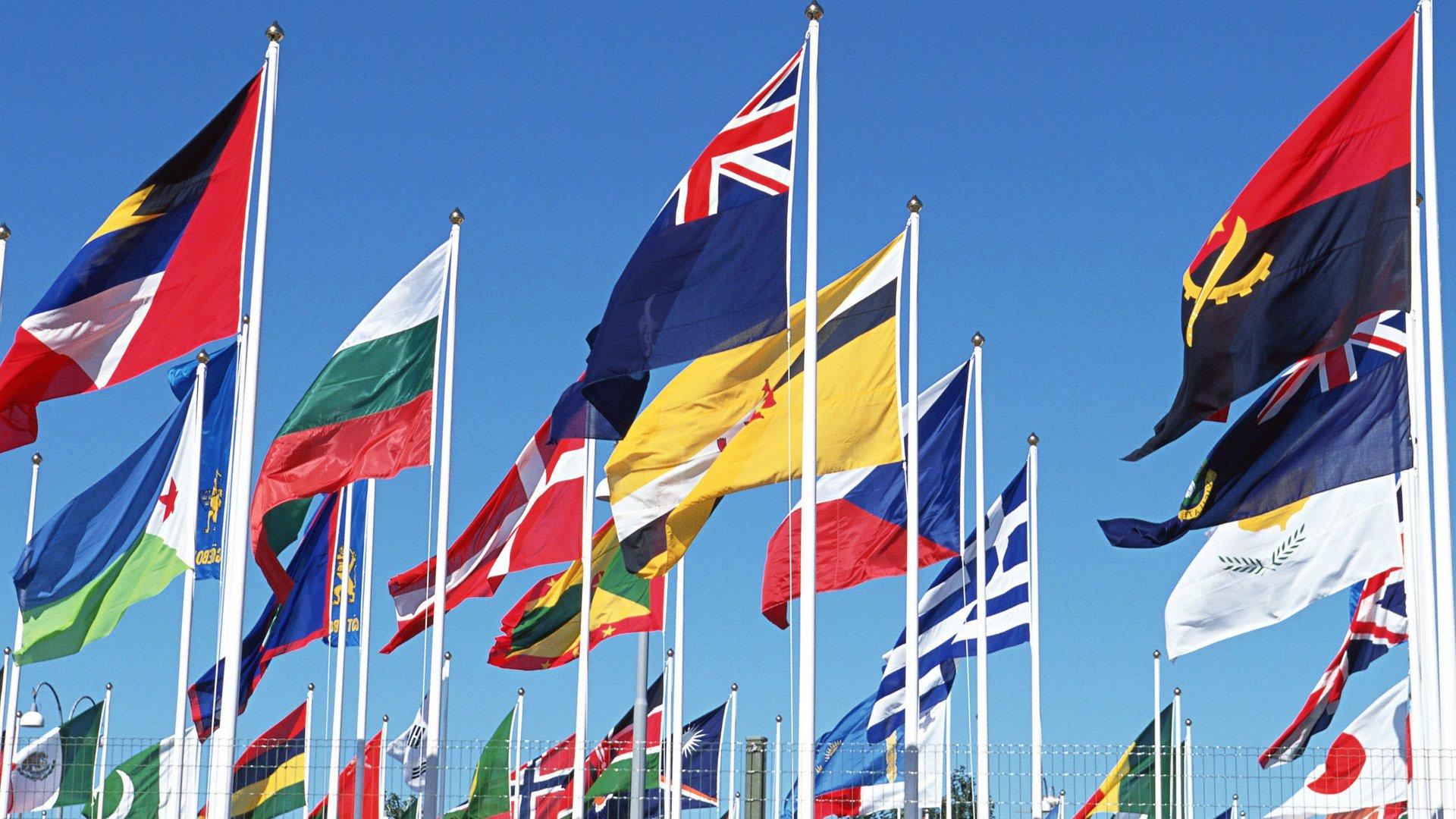 Российская Федерация поднялась на11-е место врейтинге экономик Всемирного банка