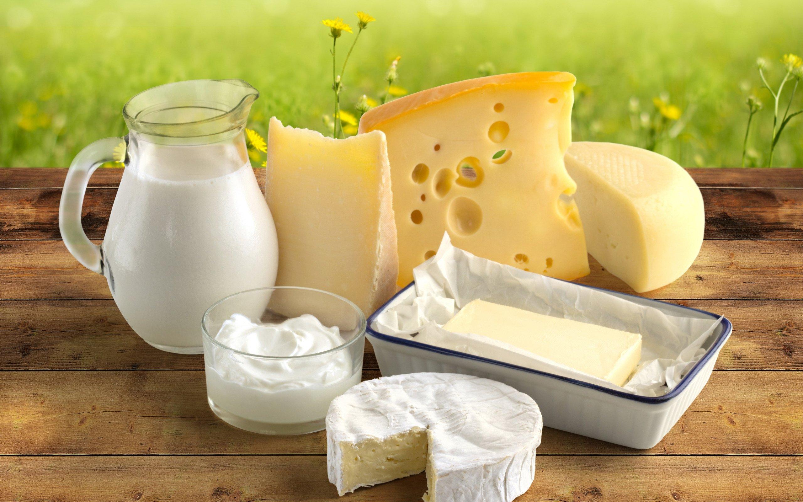 Сливочное масло ижирное молоко недадут умереть отинсульта