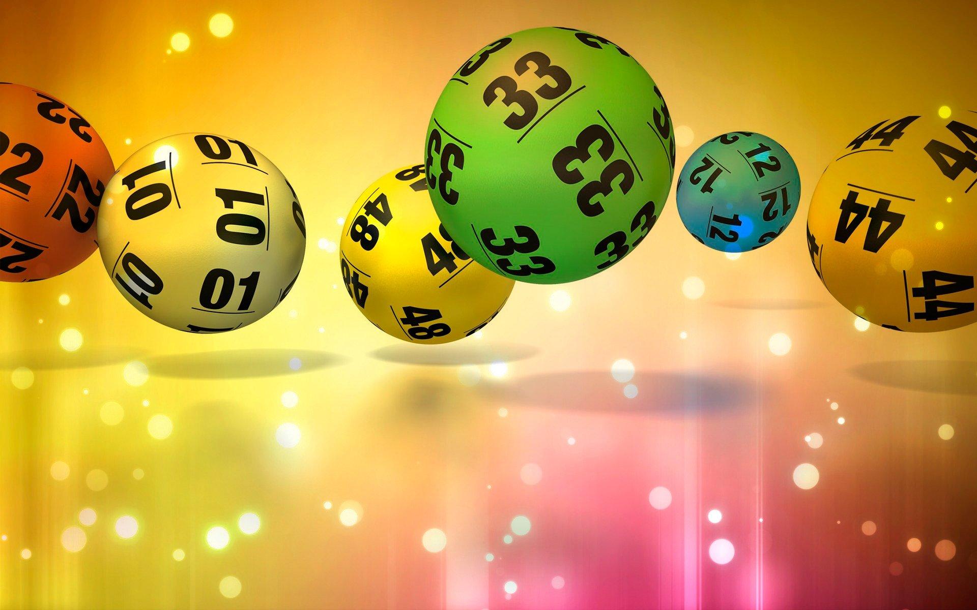 Мужчина одержал победу влотерею больше млн долларов благодаря незнакомой женщине