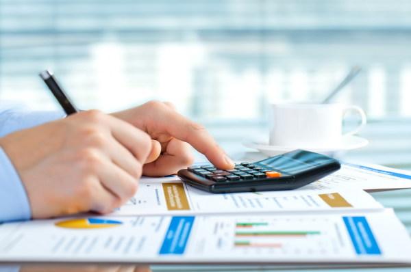 кредит онлайн займы на карту