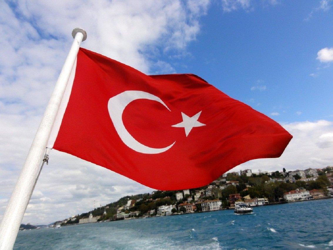 Турция иНидерланды восстановят дипломатические отношения