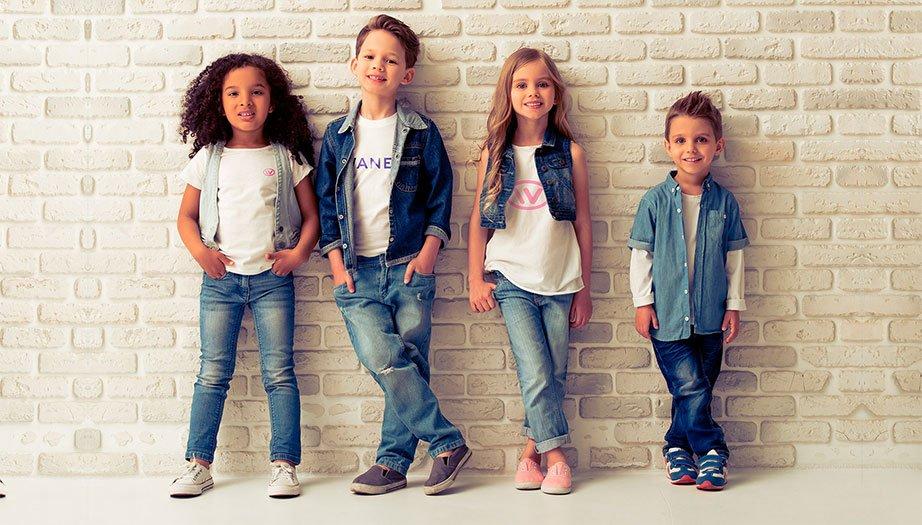 Вам не нужно тратить время на поиск необходимых вещей и коллекций – весь  ассортимент представлен в каталоге тематическими фильтрами  вся детская  одежда ... 431488bdc4b