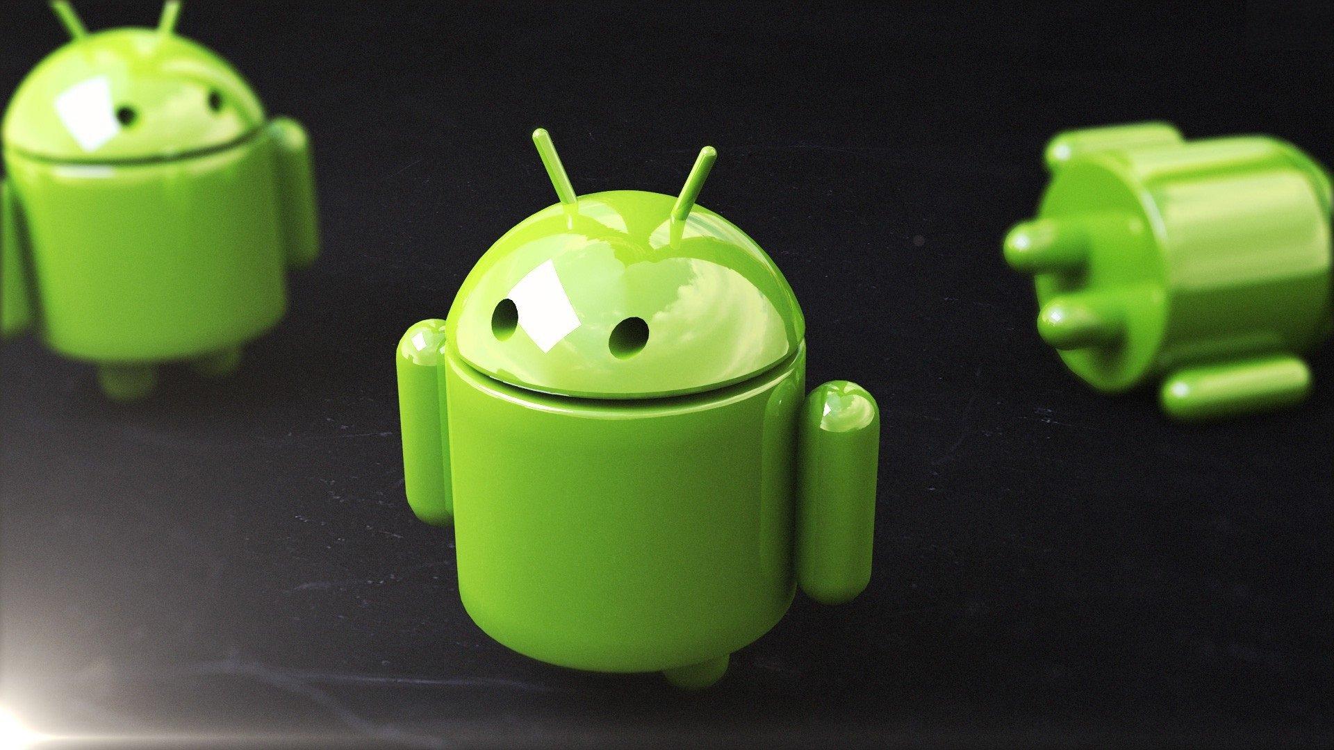Специалисты пояснили назначение «безопасного режима» на андроид