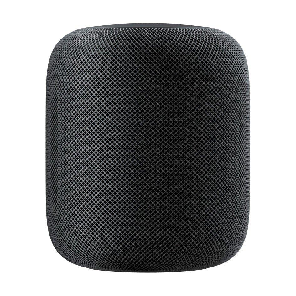 Apple внедрила всвою смарт-колонку функцию голосовых звонков