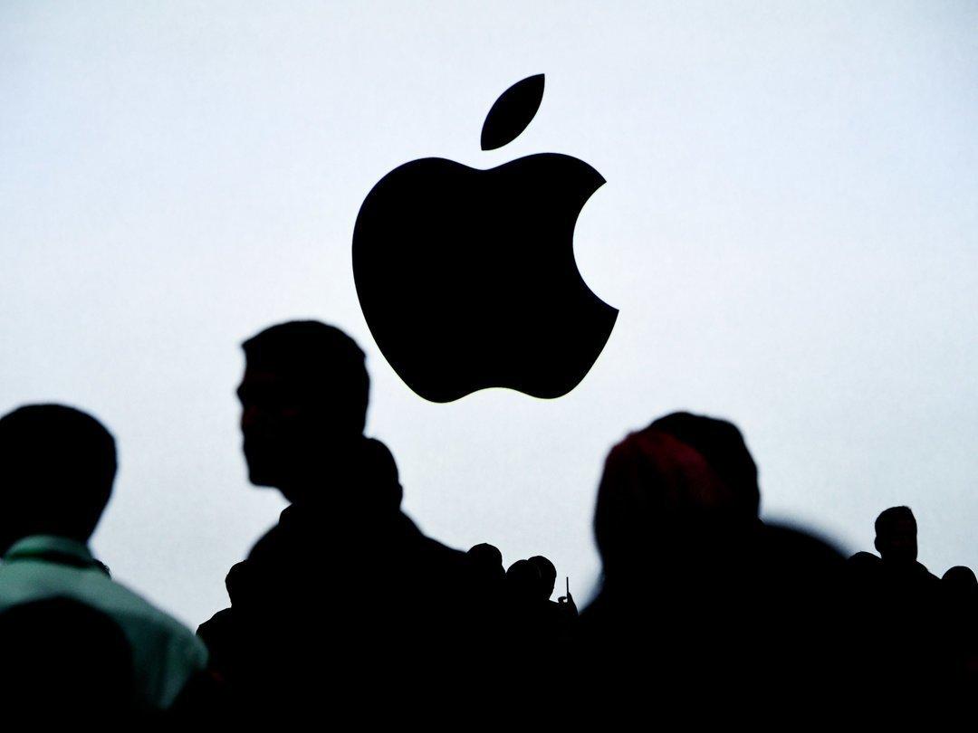 Инсайдеры назвали возможные цвета смартфона iPhone 9