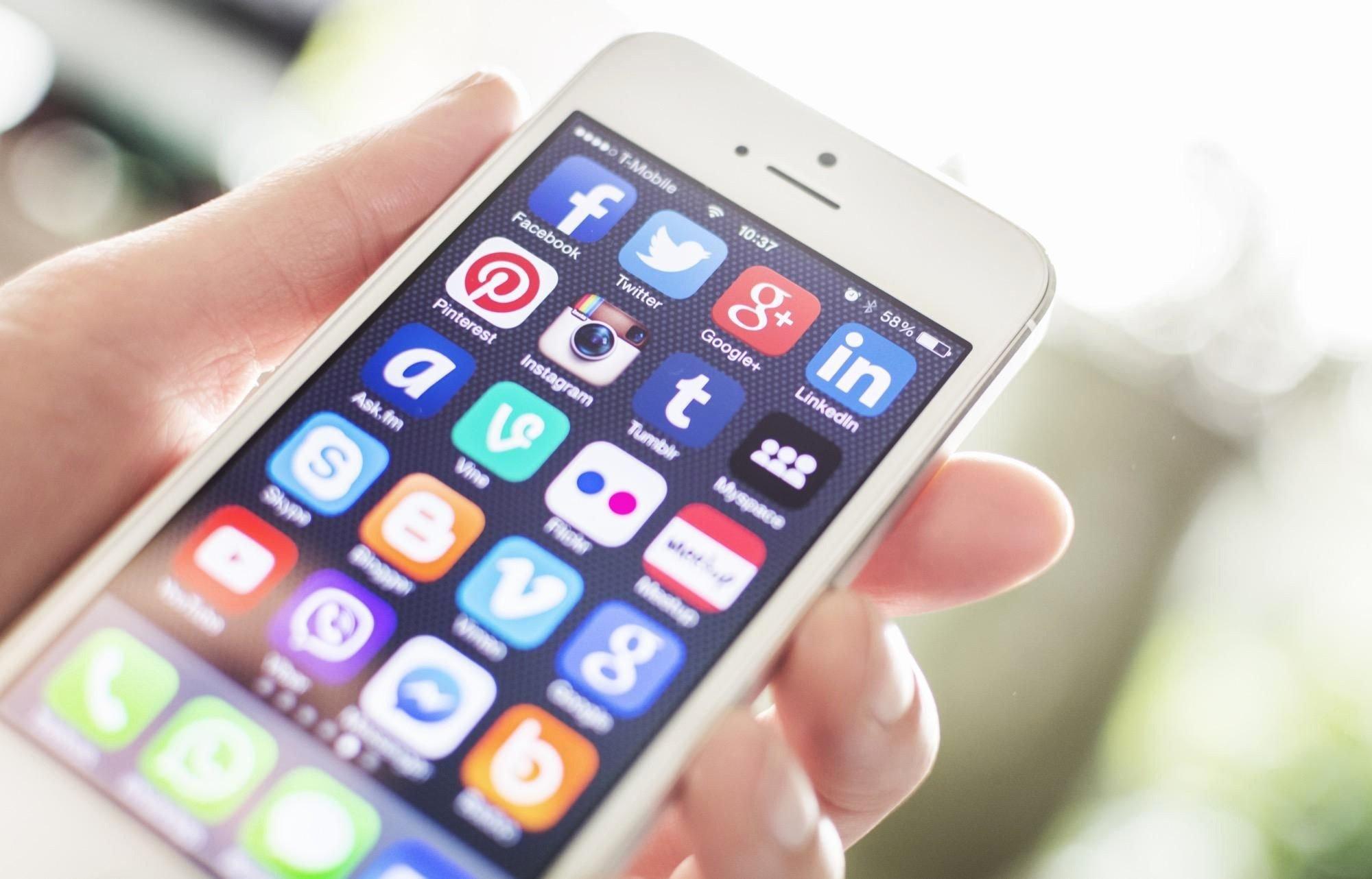 Бюджетный iPhone 9 будет выпущен всередине осени