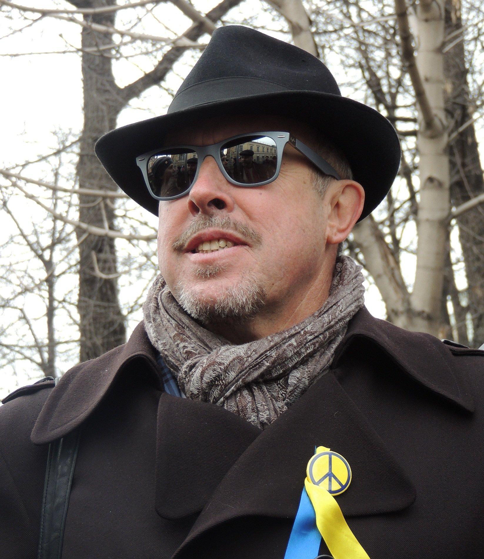 Политолог прокомментировал предложение Макаревича приобрести Крым