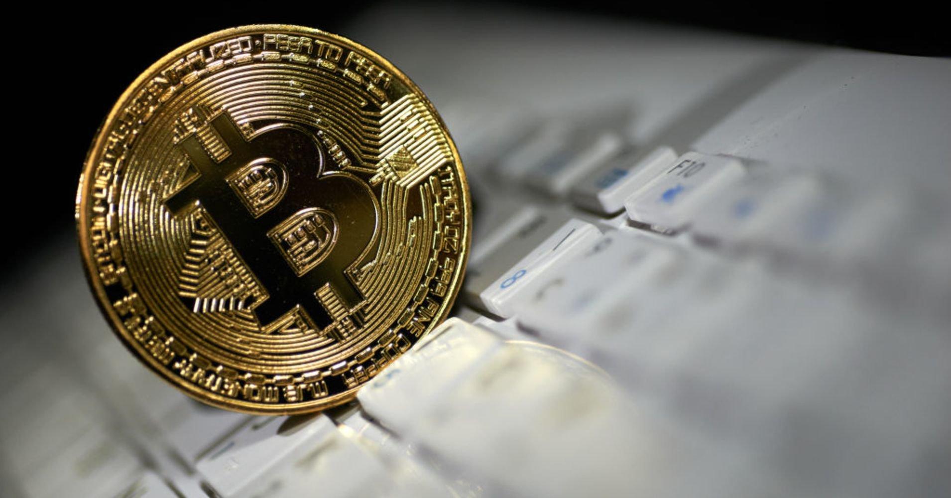 Google запретила приложения для майнинга криптовалют